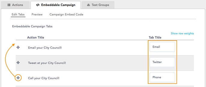Embeddable campaign-1
